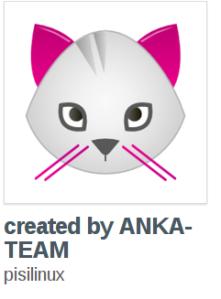 anka-team