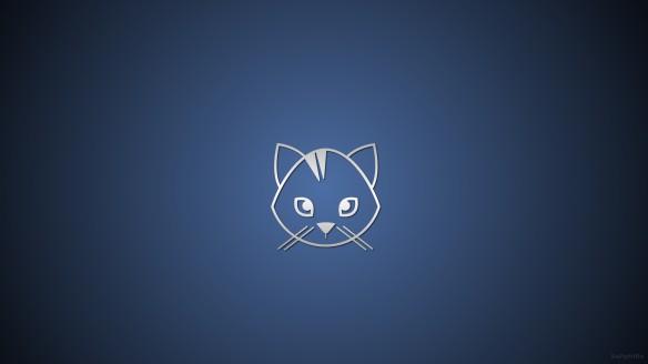 minimalist-pisi-azul